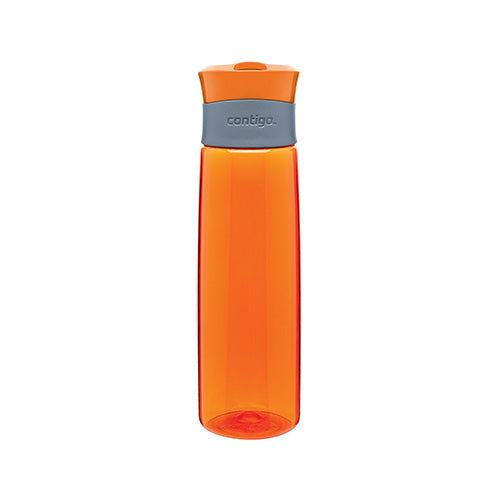 24 oz Contigo Madison Tritan,[wholesale],[Simply+Green Solutions]