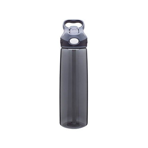 24 oz Contigo Addison Tritan,[wholesale],[Simply+Green Solutions]