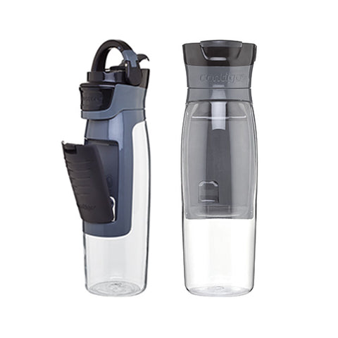 Blank 24 oz Contigo kangaroo,[wholesale],[Simply+Green Solutions]