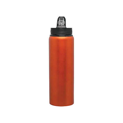 28 oz SGS Allure Aluminium Bottle,[wholesale],[Simply+Green Solutions]