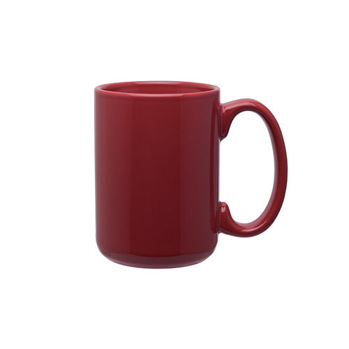 Blank 15 oz Grande Ceramic Mug (Glossy),[wholesale],[Simply+Green Solutions]