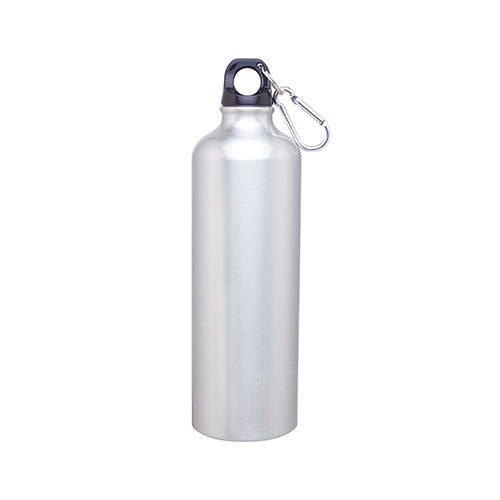 24 oz SGS Aluminum Classic Bottle,[wholesale],[Simply+Green Solutions]