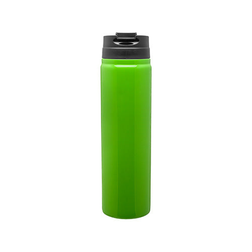 Blank 24 oz H2go Nexus Stainless Steel Tumbler,[wholesale],[Simply+Green Solutions]