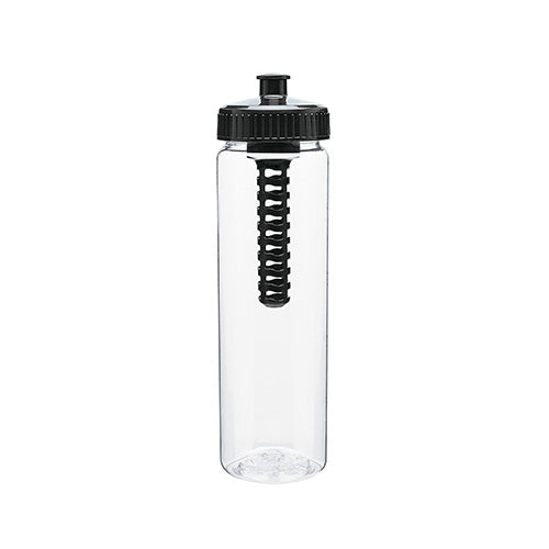 25 oz SGS Ultra Plastic PET Bottle,[wholesale],[Simply+Green Solutions]
