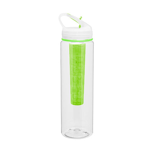 Blank 32 oz Chiller Plastic PET Bottle,[wholesale],[Simply+Green Solutions]