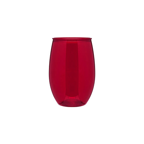 Blank 16 oz Gina Stemless Wine Stainless Steel,[wholesale],[Simply+Green Solutions]