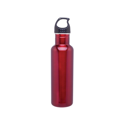 24 oz SGS Bolt Stainless Steel Bottle,[wholesale],[Simply+Green Solutions]
