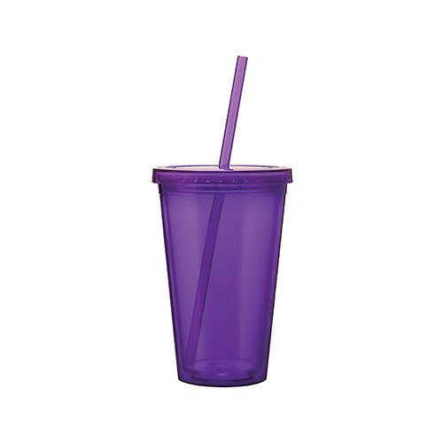 Blank 16 oz Acrylic Spirit Tumblers,[wholesale],[Simply+Green Solutions]