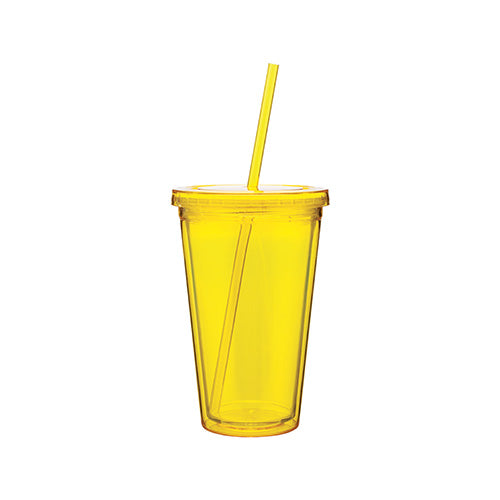 16 oz Acrylic Spirit Tumblers,[wholesale],[Simply+Green Solutions]