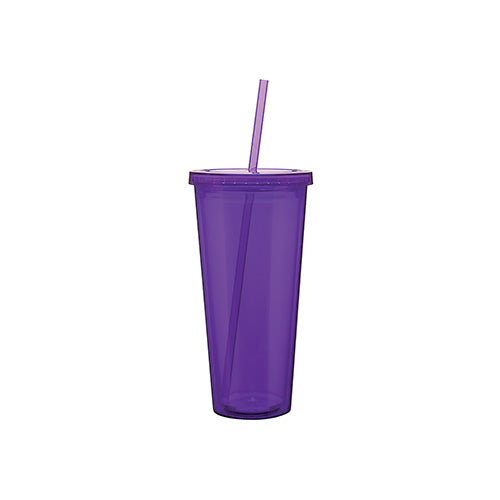 Blank 20 oz Spirit Acrylic Tumbler,[wholesale],[Simply+Green Solutions]