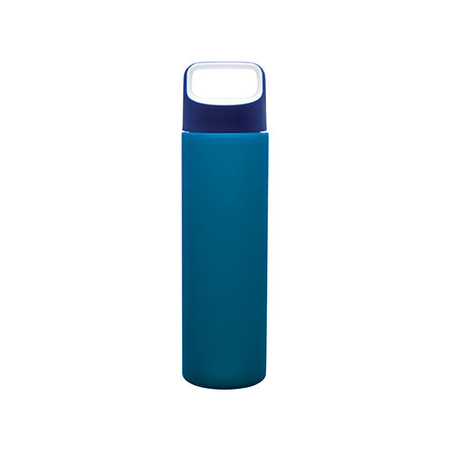 18 oz SGS Inspire Glass Bottle,[wholesale],[Simply+Green Solutions]