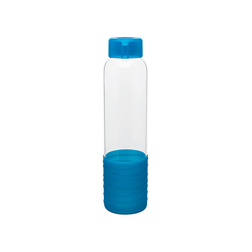 20 oz SGS Oasis Glass Bottle,[wholesale],[Simply+Green Solutions]