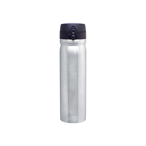 15 oz Double Walled Stainless Steel Vessel,[wholesale],[Simply+Green Solutions]
