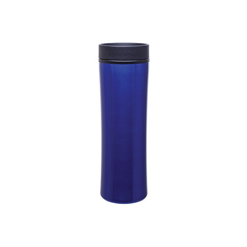 Blank 16 oz Cyrus Stainless Steel Tumbler
