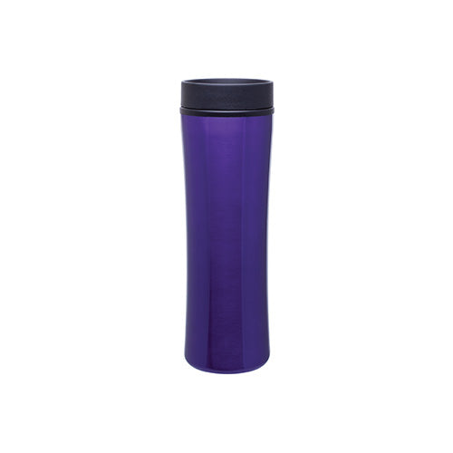 16 oz Cyrus Stainless Steel Tumbler,[wholesale],[Simply+Green Solutions]