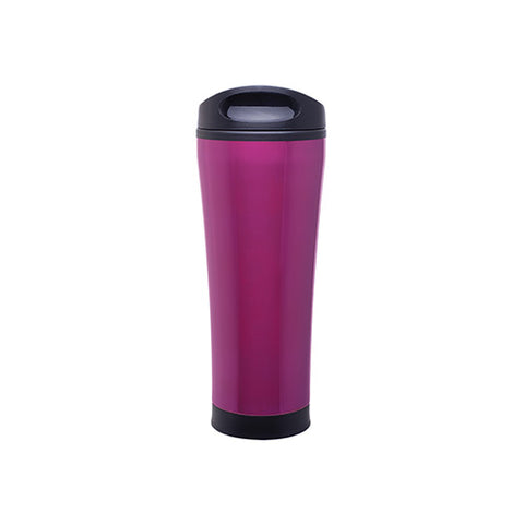 Blank 18 oz Cara Tumbler,[wholesale],[Simply+Green Solutions]