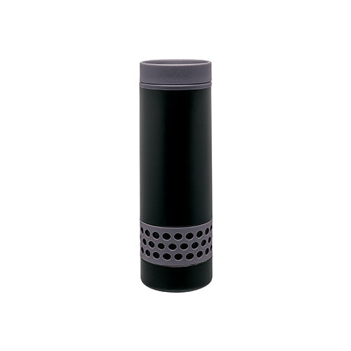 16 oz Apollo Stainless Steel Tumbler,[wholesale],[Simply+Green Solutions]