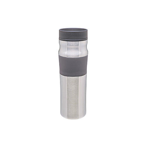 16 oz Stainless Steel Milo,[wholesale],[Simply+Green Solutions]