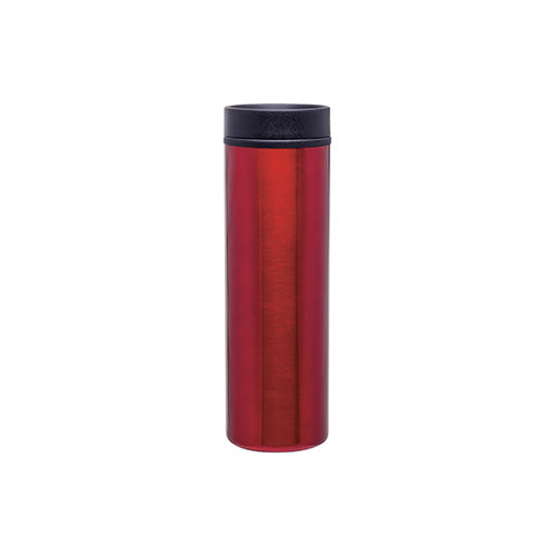 16 oz Montara Stainless Steel Tumbler,[wholesale],[Simply+Green Solutions]