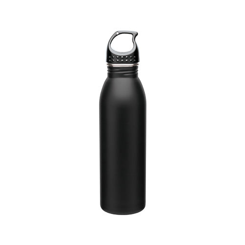 Blank 24 oz H2go Stainless Steel Solus,[wholesale],[Simply+Green Solutions]