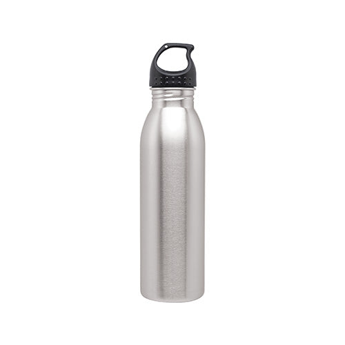 24 oz SGS Stainless Steel Solus,[wholesale],[Simply+Green Solutions]