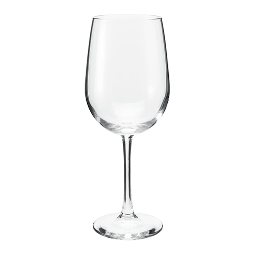 Blank 18.5 oz Vina Tall Wine Glass,[wholesale],[Simply+Green Solutions]