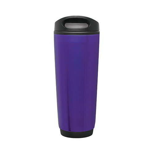18 oz Odyssey Stainless Steel Tumbler,[wholesale],[Simply+Green Solutions]