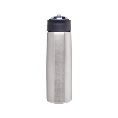 24 oz SGS Stainless Steel Hydra,[wholesale],[Simply+Green Solutions]