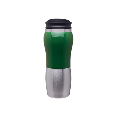 14 oz Maui Fusion Stainless Steel Tumbler,[wholesale],[Simply+Green Solutions]