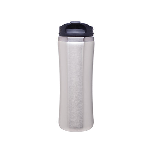 14 oz Stainless Steel Laguna Tumblers,[wholesale],[Simply+Green Solutions]