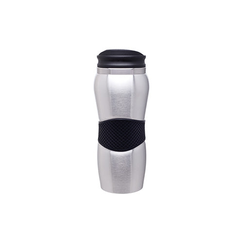14 oz Maui Gripper Stainless Steel,[wholesale],[Simply+Green Solutions]
