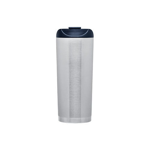 16 oz Cayman Stainless Steel Tumbler,[wholesale],[Simply+Green Solutions]