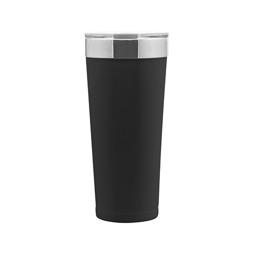 20.9 oz Polar Stainless Steel Tumbler,[wholesale],[Simply+Green Solutions]