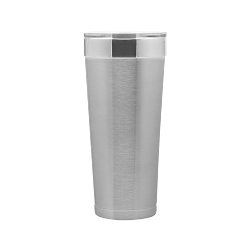Blank 20.9 oz Polar Stainless Steel Tumbler,[wholesale],[Simply+Green Solutions]