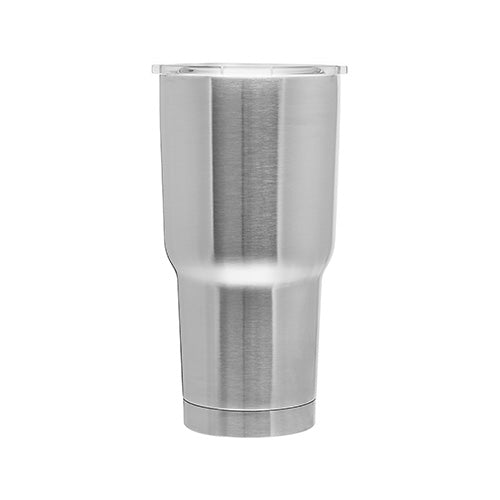 Blank 30 oz Glacier Stainless Steel Bottle,[wholesale],[Simply+Green Solutions]