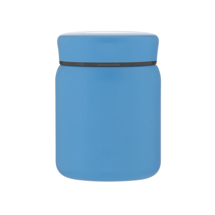 16.9 oz SGS Essen Stainless Steel Container