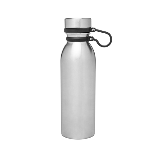 20.9 oz SGS Concord Stainless Steel,[wholesale],[Simply+Green Solutions]