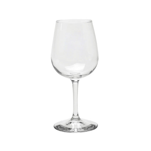 Blank 12-3/4 oz Wine Taster Wine Glass (Made in USA),[wholesale],[Simply+Green Solutions]
