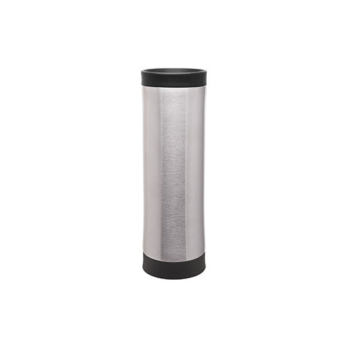 Blank 16 oz Americano Stainless Steel Tumbler,[wholesale],[Simply+Green Solutions]