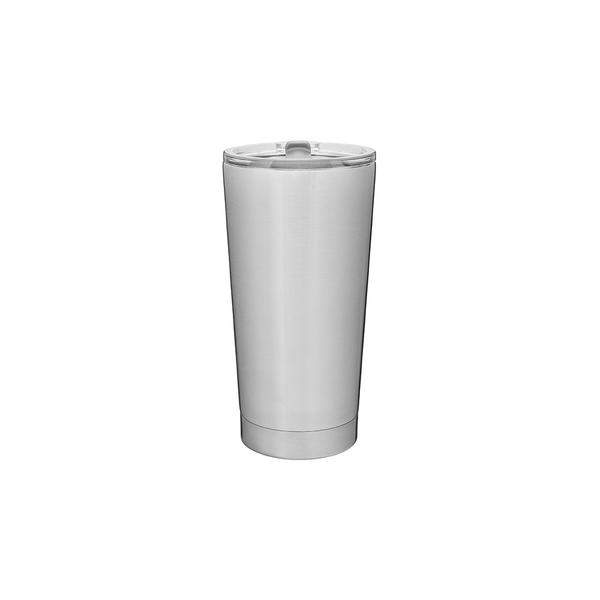 20 oz Stainless Steel Insulated Tumbler,[wholesale],[Simply+Green Solutions]