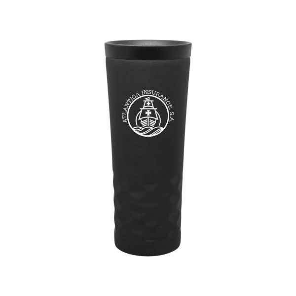 16.9 oz Arezzo Tumbler,[wholesale],[Simply+Green Solutions]