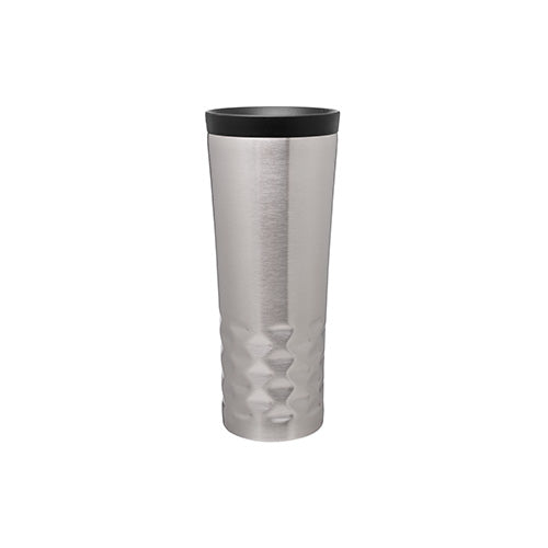 Blank 16.9 oz Arezzo Stainless Steel Tumbler,[wholesale],[Simply+Green Solutions]