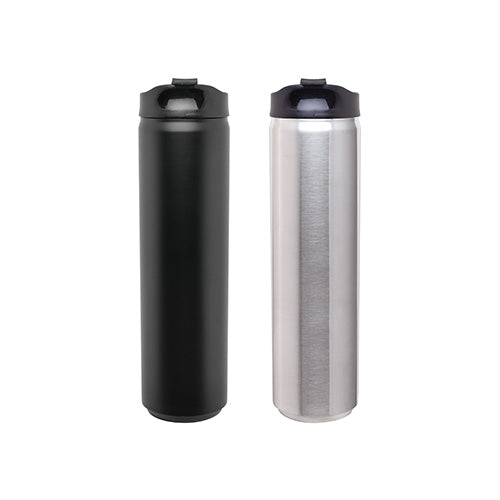 20 oz Stainless Steel Can,[wholesale],[Simply+Green Solutions]