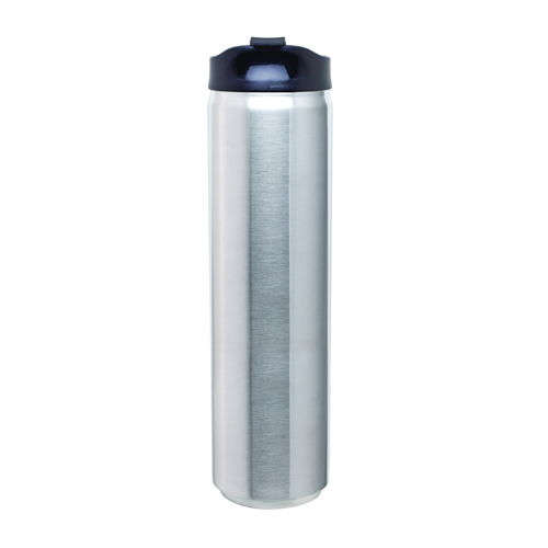 Blank 20 oz Stainless Steel Can,[wholesale],[Simply+Green Solutions]