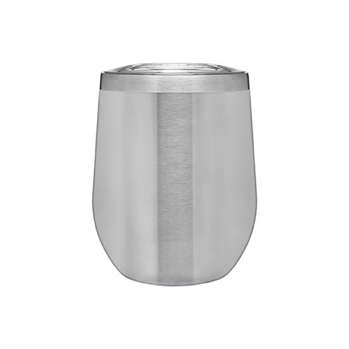 Blank 12 oz Cece Thermal Stainless Steel Tumbler,[wholesale],[Simply+Green Solutions]