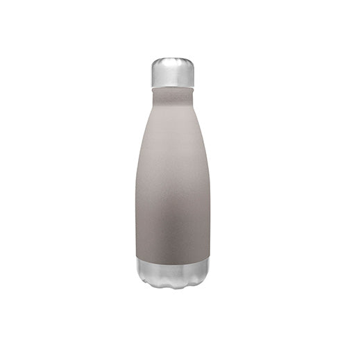 Blank 12 oz H2go Force Thermal Stainless Steel Bottle,[wholesale],[Simply+Green Solutions]