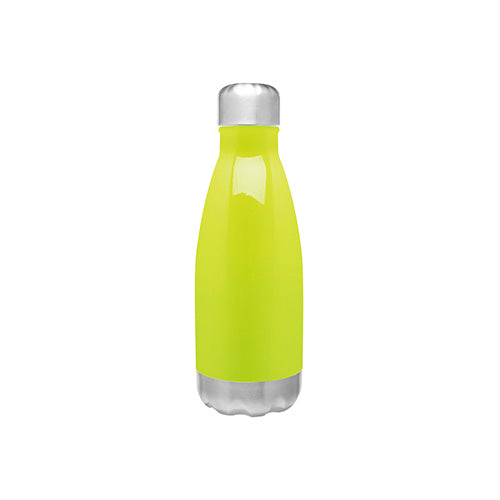 12 oz SGS Force Thermal Stainless Steel Bottle,[wholesale],[Simply+Green Solutions]
