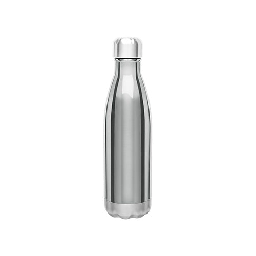 17 oz SGS Stainless Steel Force,[wholesale],[Simply+Green Solutions]
