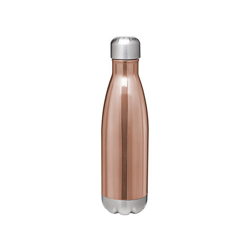 Blank 17 oz H2go Stainless Steel Force,[wholesale],[Simply+Green Solutions]