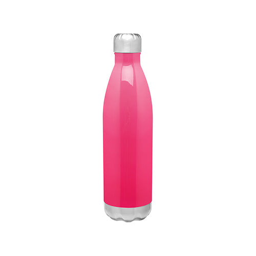 26 oz SGS Force Stainless Steel Bottle,[wholesale],[Simply+Green Solutions]